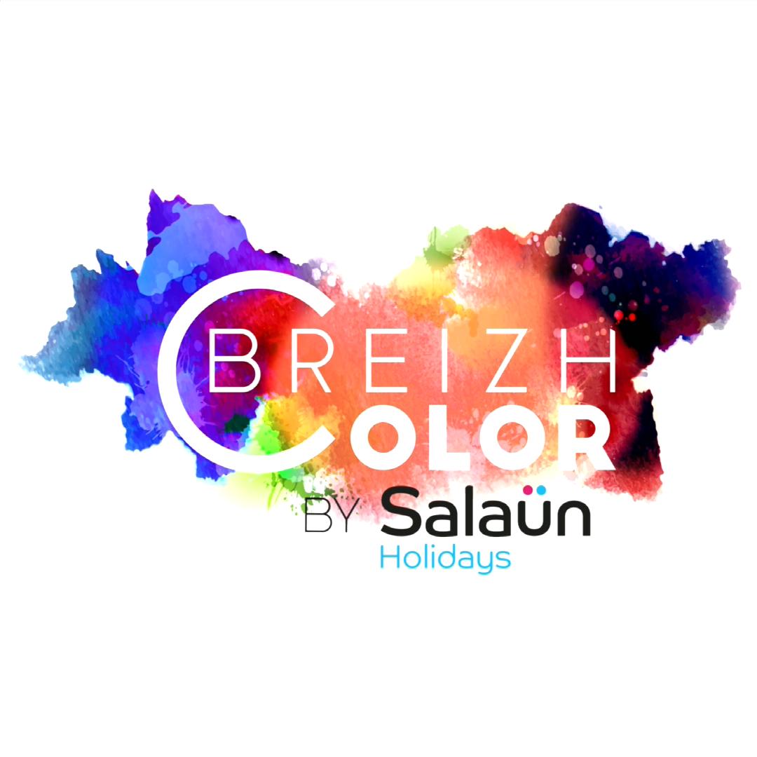 Breizh Color 2018-Visuel